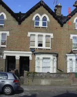 Leasehold Solutions UK