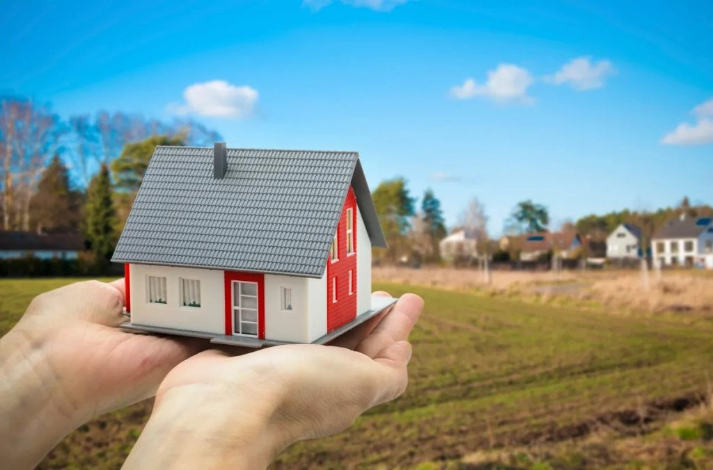 Residential Leasehold Experts