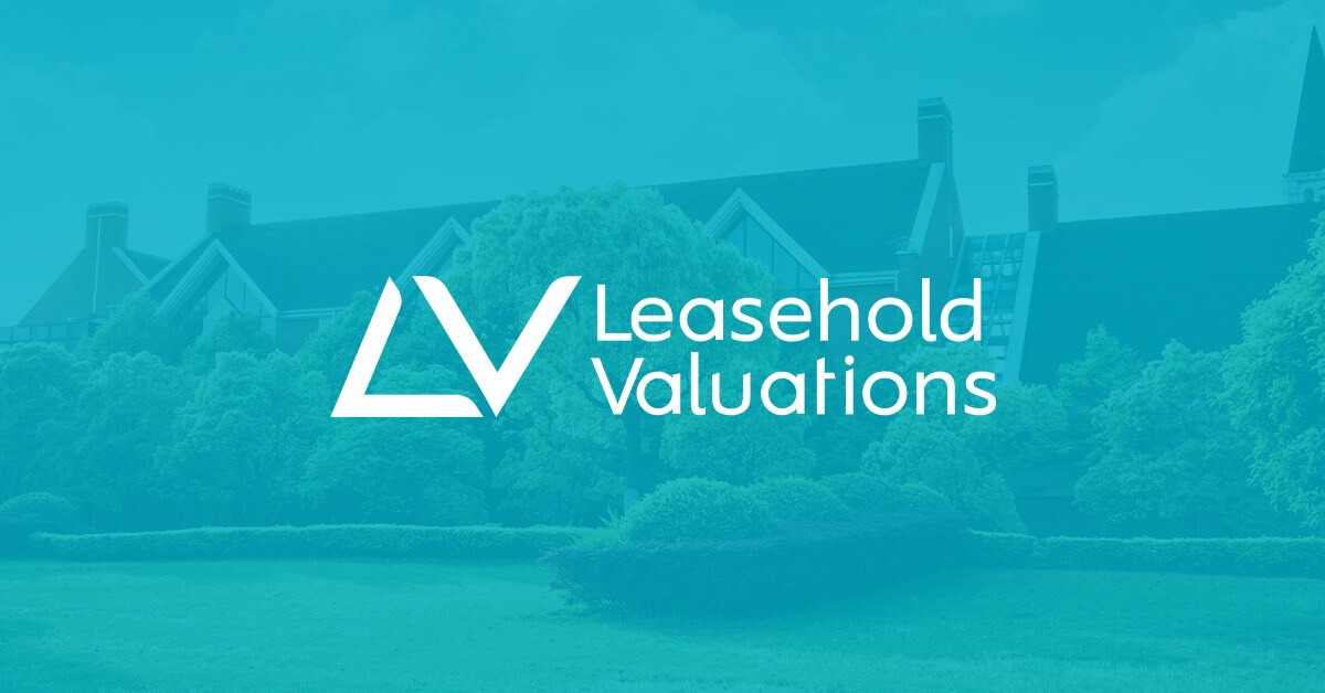 Leasehold Valuation