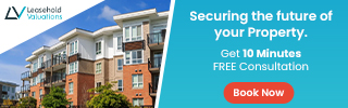 Secure the future of your property with Leasehold Valuations UK