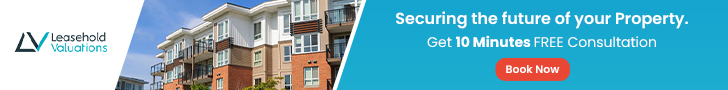 Leasehold Valuations in Slough UK