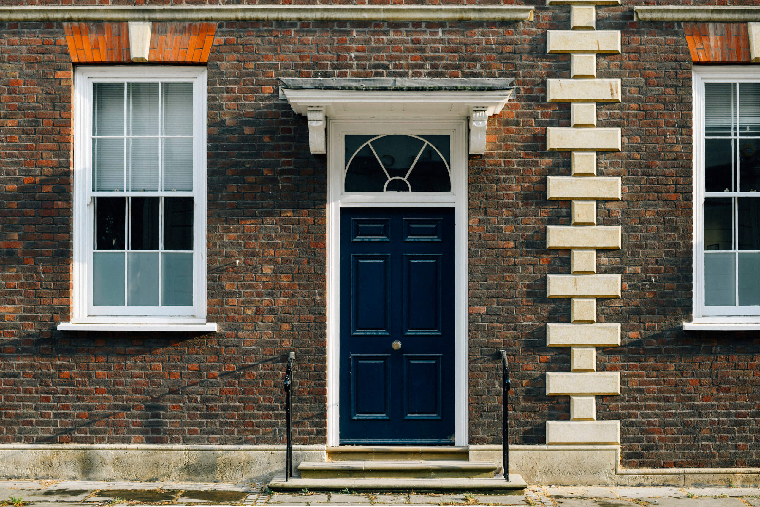Leasehold extension & Valuations in UK